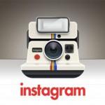 Instagram: с нуля до 1$ миллиарда за 17 месяцев. Инфографика.