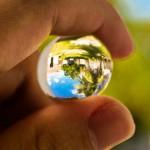 6 главных технических инноваций 2012 года