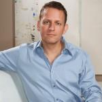 Стенфорд 2012 — Лекции про Стартап — Peter Thiel — Занятие 1 — Вызов будущего