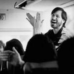 4 урока лидерства от Стива Джобса