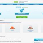 Qik-Lead — сервис по подбору мастеров для строительства и ремонта
