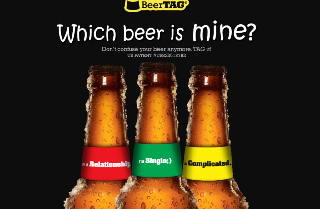 beer-tag