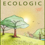 EcoLogic игра нового мышления