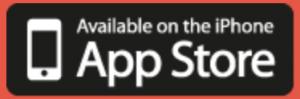 Giftboard-appstore-skachat