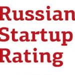 RSR 2013: ТОП 50 Российских стартапов