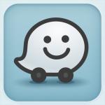 Новая ярдовая история: Google покупает Waze.[Обновлено]