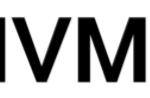divmagrussia.com