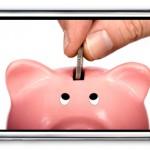 Комманда iOS разработчиков ищет инвестора в Mobile Games