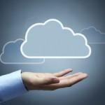 До конца подачи заявок на конкурс CloudsNN Start Up Awards осталось две недели!