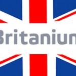 Britanium — интерактивный сервис для изучения английского языка онлайн