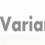 SmsVariant – экспертная система поиска автомобиля вашей мечты!