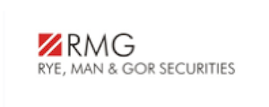 Rye-Man-Gor-Securities