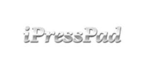 iPresspad