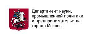 logo_dnpip_010d38c7