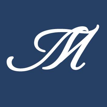 logo_merydate