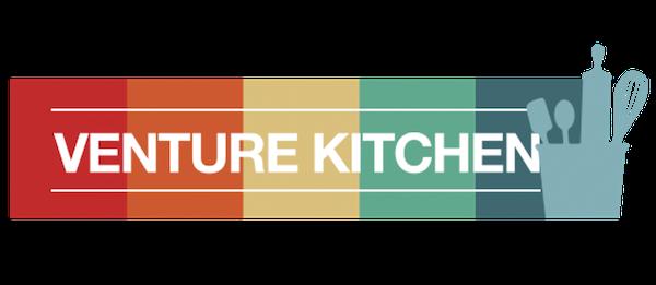 venture_kitchen