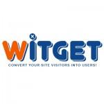 Witget запускает интеграцию с Google Analytics и с E-Mail-сервисами и переходит на платную модель использования