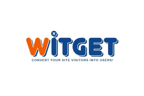 Logo_Witget