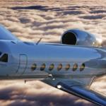 Charterscanner открывает небо