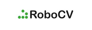 roboCV-skolkovo