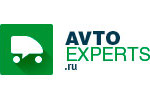 avtoexperts-ru