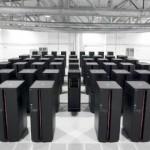 МИСиС приступает к созданию уникального суперкомпьютерного кластера по ускоренному дизайну новых материалов