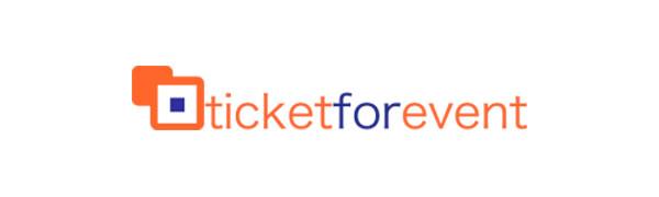ticketforevent-com