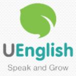 Изучаем иностранный язык «по-новому» — языковая школа UEnglish.ru