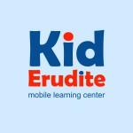 Центр Мобильного обучения детей 1-8 лет — Kid Erudite
