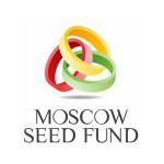 4 бизнес-ангела получили поддержку Moscow Seed Fund