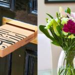Доставка свежих букетов по почте
