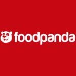 Группа компаний Foodpanda привлекла инвестиции на развитие бизнеса в размере 20 миллионов долларов.