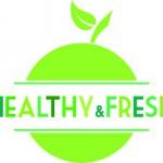 «Зеленые» автоматы на службе офисных работников — Healthy-Fresh.ru