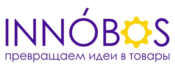 innobos-logo-1