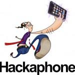 Stand up and Hack! 21-22 марта — хакафон в Яхроме, на Mobilefest 2014