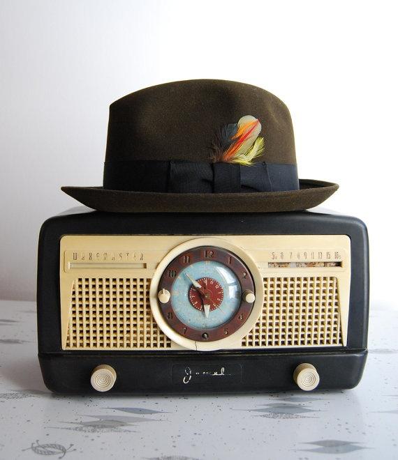 Интернет-радио. Механизмы коммерциализации контента. Успешный опыт и типовые ошибки