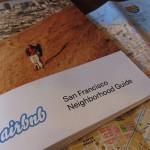 Airbnb получил нового топ-менеджера