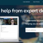Codementor привлек инвестиции в размере $600 тысяч
