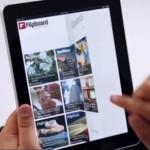 Flipboard покупает приложение Zite у CNN