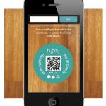 Flypay позволяет рассчитаться в ресторане без помощи официанта