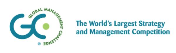 """финал Кубка Томской области по стратегии и управлению бизнесом на базе инновационной учебной компьютерной модели по управлению компанией """"Global Management Challenge"""""""