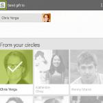 Google Play Games получит кросс-платформенную поддержку
