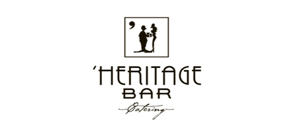 Кейтеринг HERITAGE-bar-catering