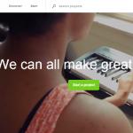 Kickstarter собрал для стартаперов почти миллиард долларов