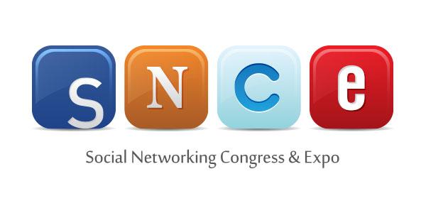 Speed Dealing: живое общение с инвесторами на выставке-конференции SNCE