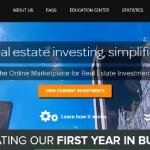 Краудфандинговая платформа Realty Mogul привлекла $9 млн инвестиций