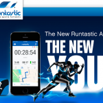 Вышла новая версия приложения Runtastic с улучшенной поддержкой GPS