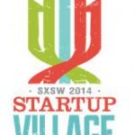 Пять стартапов для маркетологов с конференции SXSW 2014 года