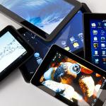 Лидером рынка планшетов стали Android-устройства