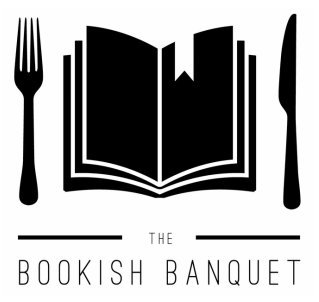 The Bookish Banquet